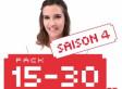LE PACK 15-30 : UN COUP DE POUCE AUX JEUNES POUR L'AVENIR !