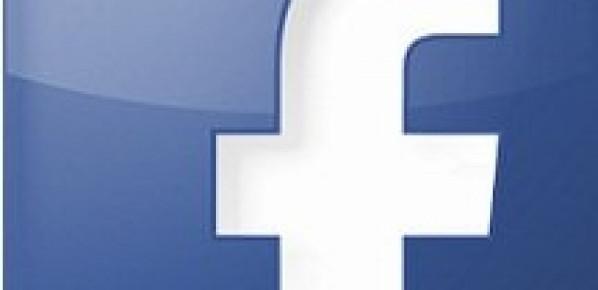 L'espace Jeunesse, et le PIJ/Espace Multimédia sur Facebook!