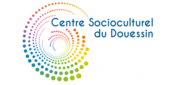 Le Centre Socioculturel du Douessin